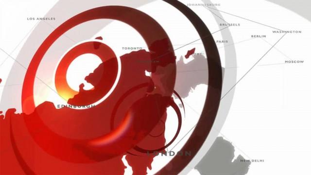 Image result for بیانیه رهبر انقلاب به مناسبت ۴۰ سالگی انقلاب
